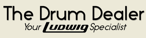 buy ludwig keystone drum kits and components